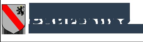 Logo E-guichet (démarches en ligne) de la commune de Courcelles